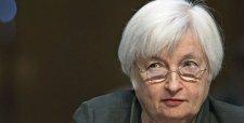 Yellen arriesga su reputación guiando a la Fed a la salida del estímulo
