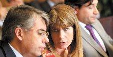 Reforma laboral: se modifica indicación del gobierno para constituir sindicatos en Mipes