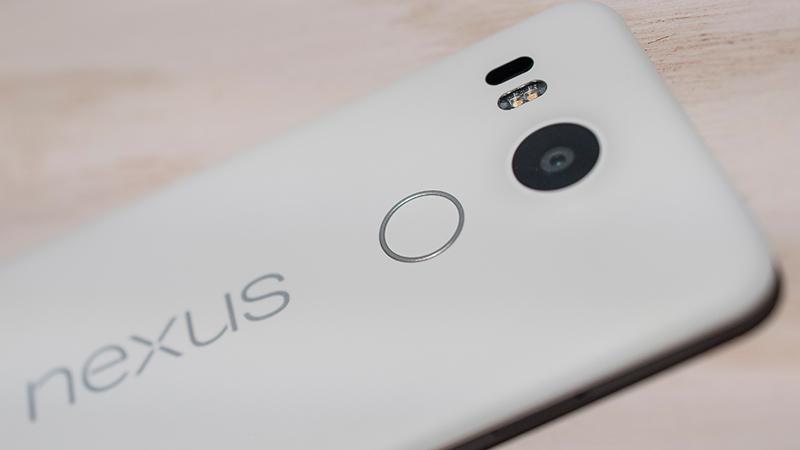 a4c79c3e272 Google lanza en Chile el Nexus 6P a un precio de $ 519.990 - Diario ...