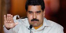 Venezuela al borde de una crisis política