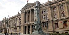 Libertad y Desarrollo lanza dura crítica a tribunales por fallos sobre temas laborales