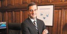 """Rodrigo Aravena: """"Hay una probabilidad altísima que el PIB de 2016 se ubique bajo el 2%"""""""