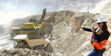 Tormenta perfecta: planes de ahorro y freno de inversiones mineras producen pérdida de 12.400 empleos