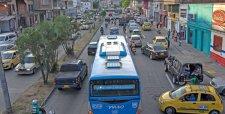 Colombia lideró el crecimiento de la región en el tercer trimestre