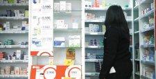 Salcobrand pide mesa de trabajo con gobierno para analizar altos precios de medicamentos