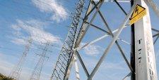 SEIA: proyectos ingresados en 2015 aún no retoman niveles de hace dos años