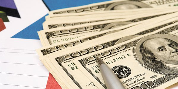 Resultado de imagen para ¿A cuánto podrían llegar la inflación y el dólar en 2018?
