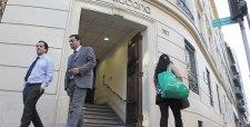 Propuesta preliminar de La Araucana incluye reducir a sólo tres sus empresas relacionadas