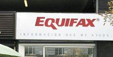 Equifax ofrecerá desde este semestre su servicio de información de deuda para retailers