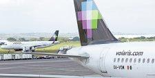 Volaris: la línea aérea low cost mexicana que prepara su aterrizaje en Chile
