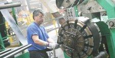 Economía chilena crece 1,8% en noviembre y decepciona al mercado
