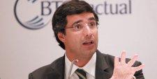 Pese a escándalo de Esteves aportantes de BTG Pactual han caído menos que la industria