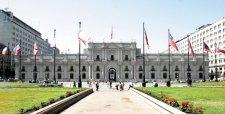 Suben a cuatro las subsecretarías vacantes y gobierno desdramatiza efectos en su gestión