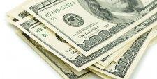 Dólar se dispara y supera los $ 720 tras nuevo derrumbe de la bolsa de China
