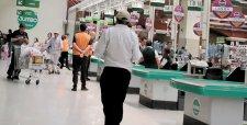 """Supermercados niegan cartel y adelantan """"enérgica"""" batalla para demostrar inocencia"""