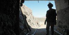Nueva baja del cobre saca a pequeños productores y mediana minería queda al límite