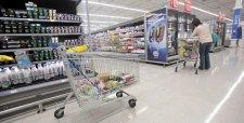 Supermercados: ventas caen por llamado a boicot tras demanda de colusión