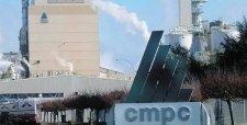 CMPC decide no provisionar recursos ante los procesos de colusión en América Latina