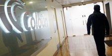 Colbún se baja de subasta por Isagen pero sigue buscando oportunidades