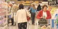 Supermercados: autoridad ha reprochado el uso de sugerencias de precios de proveedores