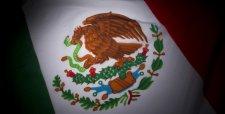 En México se debate la eliminación de la prohibición del maíz transgénico