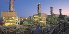 Investigación a GasAtacama revela sobrecosto por US$ 260 millones y gobierno indaga a otras eléctricas