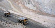 Cobre: Chile y Perú serían arrastrados este año por recortes de producción