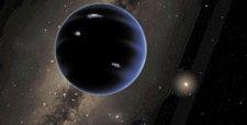 Astrónomos creen haber encontrado un nuevo planeta