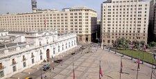 Fondos soberanos anotan pérdidas de capital por casi US$ 1.000 millones a noviembre