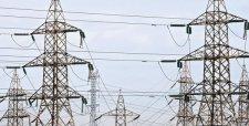 Gobierno alista cambios a ley de transmisión y evalúa atrasar megalicitación eléctrica