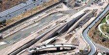 Disputa entre Hacienda y MOP traba proyecto de ley que crea fondo de infraestructura
