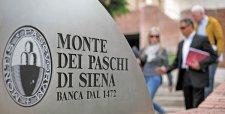 Problemas de la banca italiana traen de regreso los temores de nueva crisis financiera en Europa