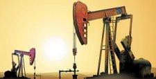 Banco Mundial recorta su proyección para el cobre y ve lento repunte del metal hasta 2020