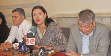 CUT: delegados cuestionan falta de autocrítica de Figueroa por reforma laboral