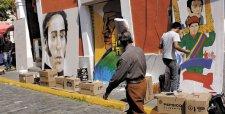 Mercados financieros se preparan para impago de la deuda de Venezuela