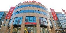 Vodafone evalúa fórmulas para concretar su arribo a la región, incluyendo Chile