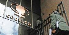Auditoría a contratos PEP de Codelco pasa a segunda fase y se analizan tres acuerdos
