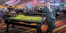 Marina del Sol apuesta por constituir un holding que opere seis casinos en el país