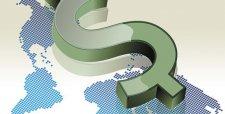 Cae puntaje de Chile en ranking de libertad económica, aunque se mantiene como líder latinoamericano