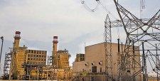 Colbún y Enel se unen para frenar construcción de nuevo proyecto eléctrico en Perú