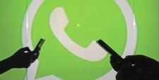 Whatsapp llega a los 1.000 millones de usuarios activos