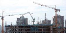 Metalúrgicas piden al gobierno fijar cuota de acero nacional en infraestructura