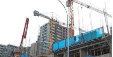Cambio de criterio de DGA complica permisos de inmobiliarias y pone en alerta al sector