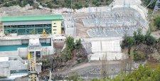 Nuevo controlador de Pacific Hydro acelerará proyectos en Chile