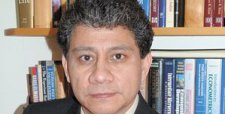 "Alfredo Coutiño: ""Si se prolonga expansión monetaria, la inflación podría escalar más de 5%"""