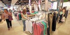 Arrendar ropa en vez de comprar: una de las 5 tendencias que vienen para el retail