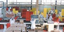 Sindicatos y empresas activan agenda de cara a la implementación de la reforma laboral