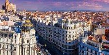 Pese a la crisis, 77% de empresas españolas prevé aumentar su inversión en Iberoamérica en 2016