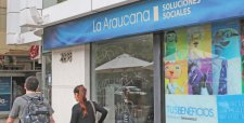 Propuesta de La Araucana incluye venta de 13 activos
