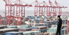 """FMI advierte riesgo de """"descarrilamiento económico"""" mundial y pide respuesta coordinada"""